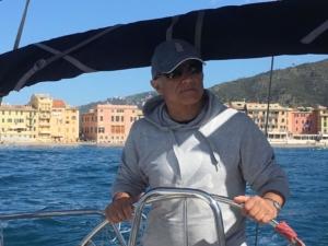 Antonio Marzano Vacanze Isole Eolie